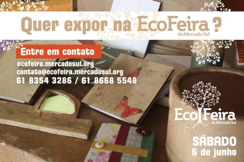 cartaz-quer_expor