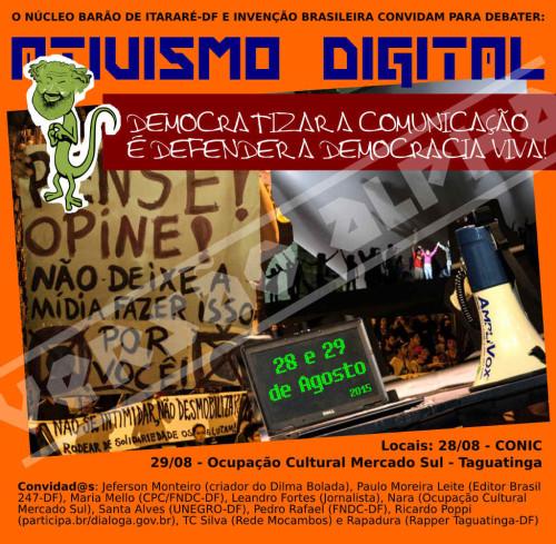 ConviteEncontro-AtivismoDigital