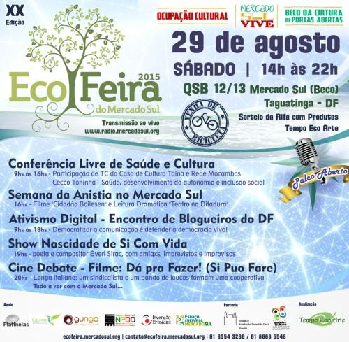 ECOFEIRA-XX-Cartaz-Web