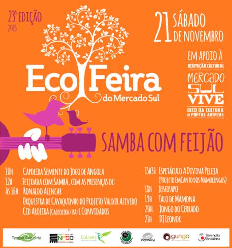ecofeira_nov15