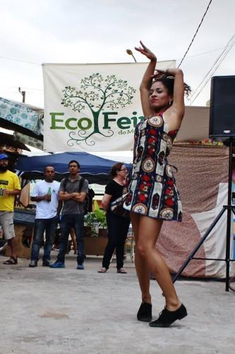 beco-20160220-ecofeira-fotos-webert-02