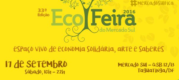 33_ecofeira